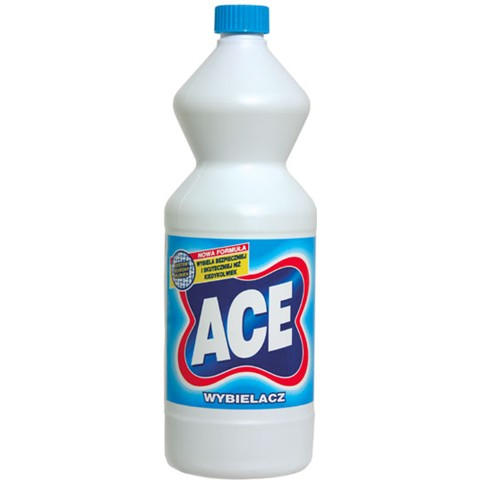 Ace Kuchnia spray 500ml