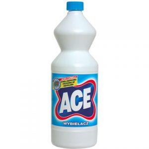 Ace Łazienka spray 500ml