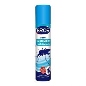 Bros na komary spray 90ml (12)