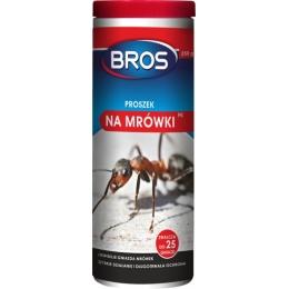 Bros spray na mrówki 150ml