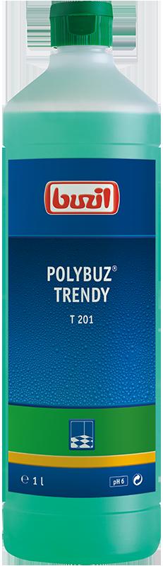 Buzil Polybuz Trendy T201  1 L