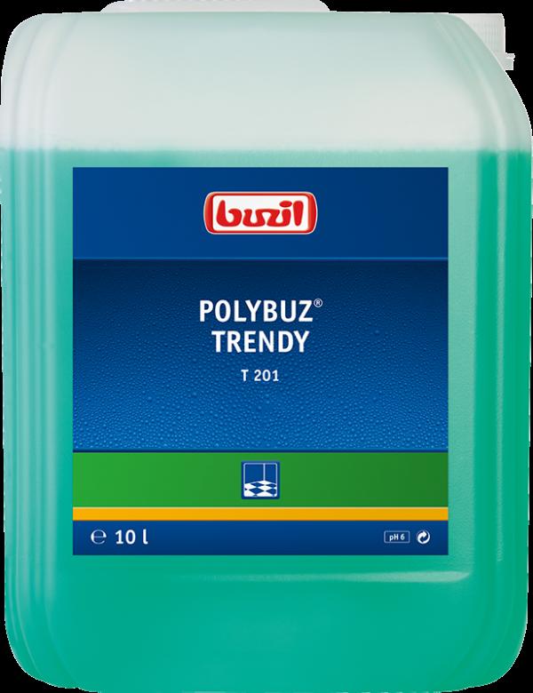 Buzil Polybuz Trendy T201  10l
