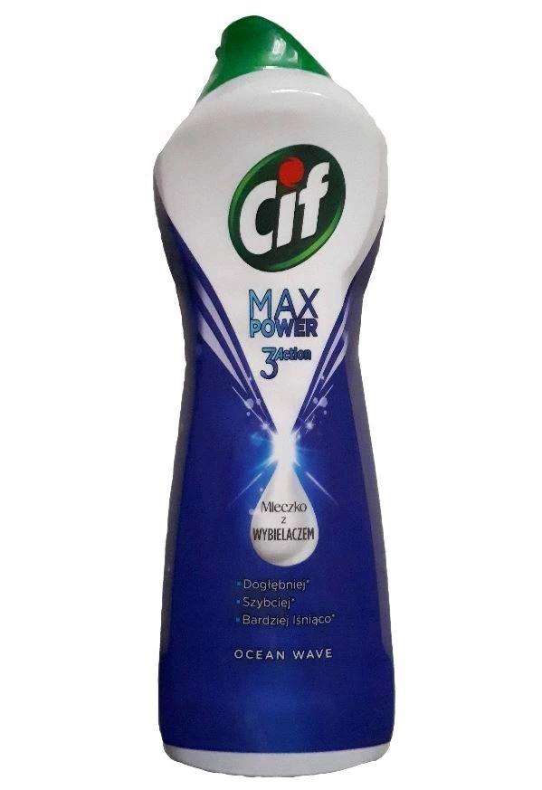 Cif 1001g Max Power (14)