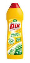 Dix mleczko cytrynowe 700g (15)