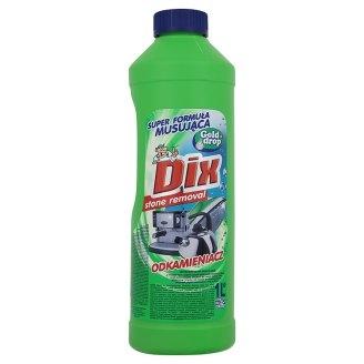 Dix odkamieniacz 1L (6)