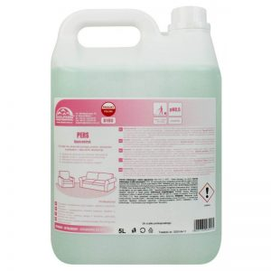 Dolphin PERS 5l