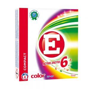 E proszek 260g kolor (20)