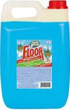 Floor płyn do mycia podłóg 5L