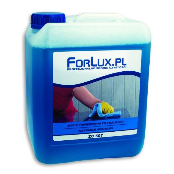 Forlux ZC 507 5L
