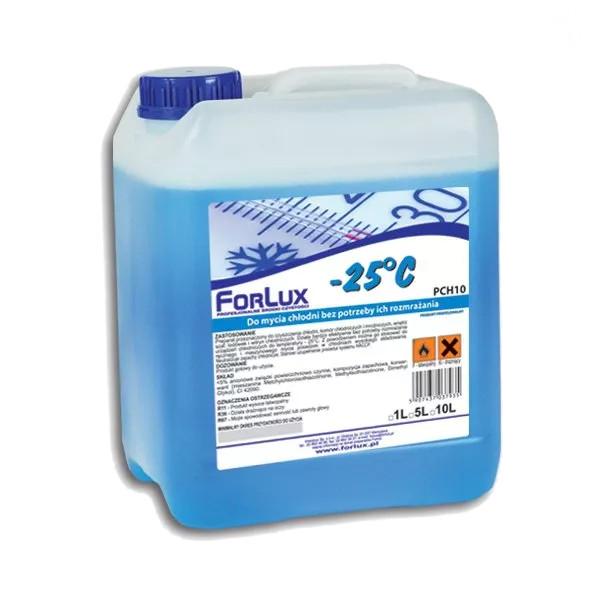 Forlux chłodnia PCH 510 5L