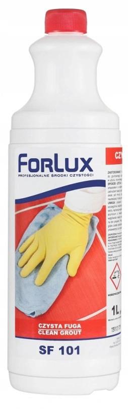 Forlux czysta fuga  SF 101 1L (14)