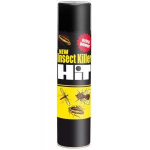 Insect Kiler 400ml HIT