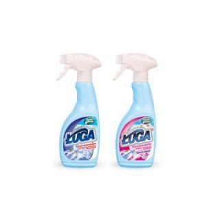 Krochmal spray Ługa 500ml (12)