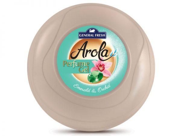 Kula zapachowa 150 g (8)