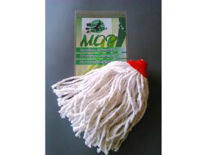 Mop B3 XL sznurkowy