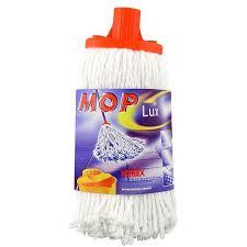 Mop Super Lux Solid Konex 07200