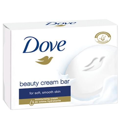 Mydło Dove 100g *