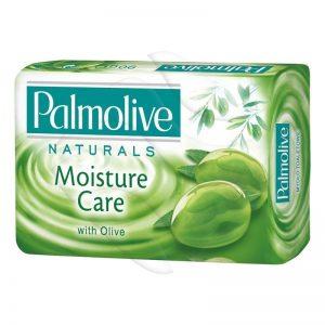 Mydło Palmolive 90g (6)