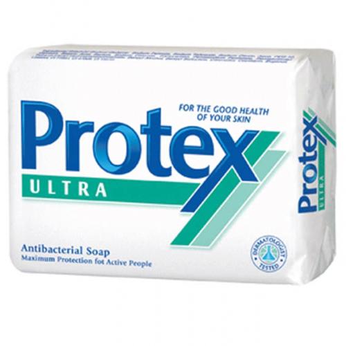 Mydło Protex 90g