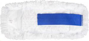 Nakładka 40 cm mikrofaza KOMBI premium
