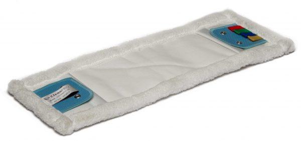 Nakładka 50cm CleanPro DUO mikrofibra – 374110