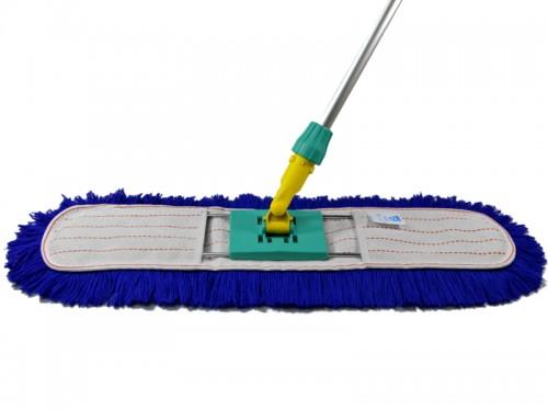 Nakładka DUST 80 cm TTS (wkład akrylowy)