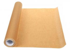 Papier do pieczenia 38cm 50M