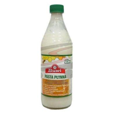 Pasta Eko-Buwi do podłóg 440ml (15)