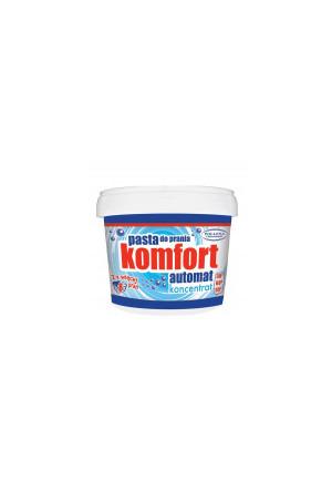 Pasta Komfort 500g