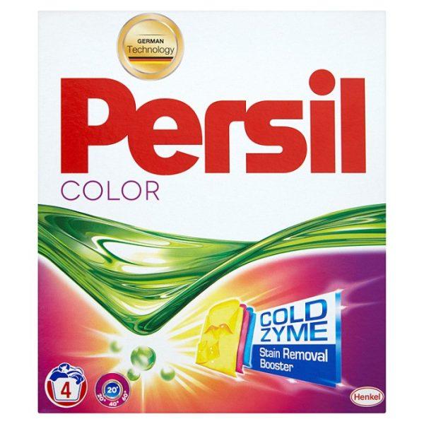 Persil proszek 260g Kolor