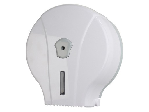 Podajnik papieru toaletowego Jumbo