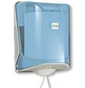 Podajnik ręcznika Feedpoint Maxi OG2T