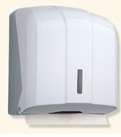 Podajnik ręcznika papierowego Z-Z 400