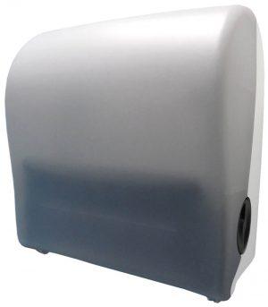 Podajnik ręczników w roli Autocut 15039