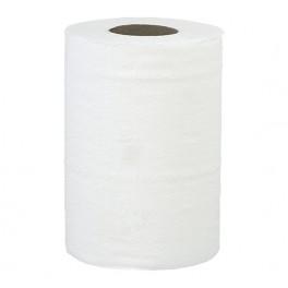 Ręcznik Feedpoint 310m celuloza a'6szt