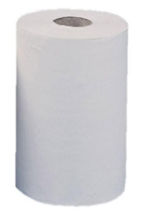 Ręcznik Mini 14×19 szary (12 szt)