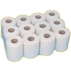 Ręcznik Mini celuloza 14×19 12szt  (50m/szt)