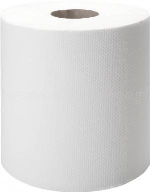 Ręcznik pap. Basic Maxi celuloza  6szt. (100m/szt)