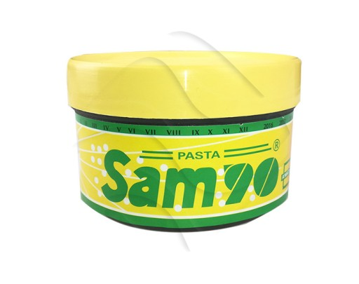 Sam Pasta do szorowania 90 (18)