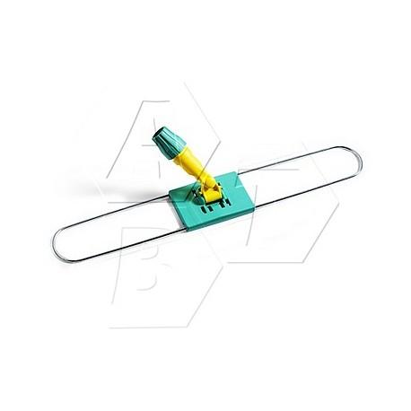 Stelaż DUST z przeg.plast.100cm TTS (30)