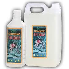 TM100DZ do mycia i dezynfekcji 5L