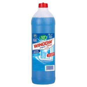 Window  płyn do szyb 1L zapas (10)