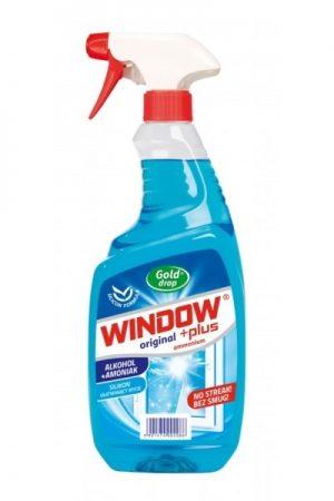 Window płyn do szyb 750ml rozpylacz (12).amoniak