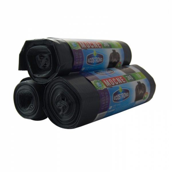 Worki LDPE 240L 10szt Sipeko (10)