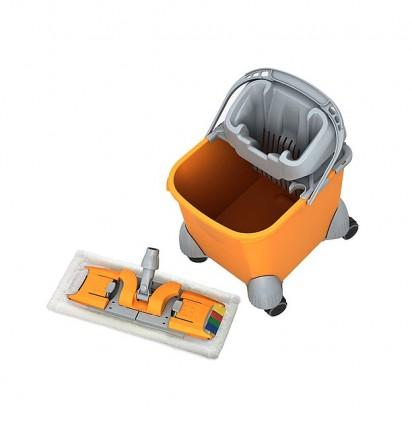 Wózek PIKO SPLAST z kółkami TSPK-0001