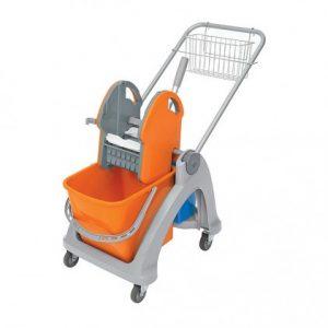Wózek SPLAST TS-0006